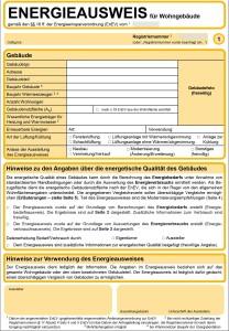 Energieausweis-seite1-831x1200