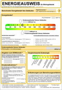 Energieausweis-seite2-831x1200