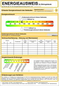 Energieausweis-seite3-831x1200