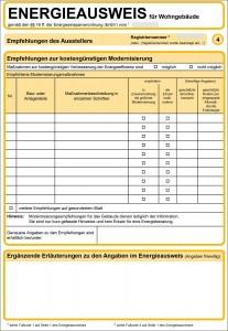 Energieausweis-seite4-831x1200
