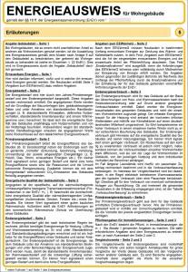 Energieausweis-seite5-831x1200